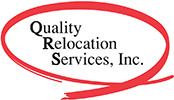 Quality Relocation Services